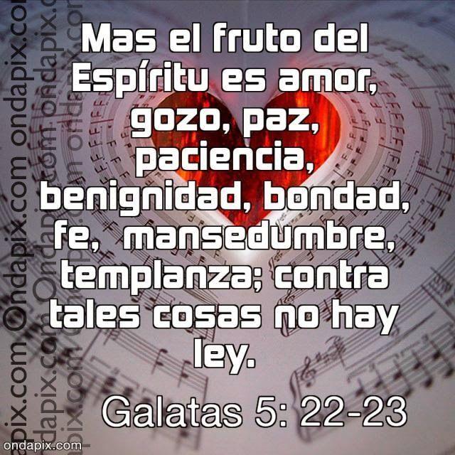 Que tus actos hablen mas que tus palabras, Que compartas el evangelio con tu ejemplo.. Que tu vida sea llena del Espiritu Santo.. Bendiciones...