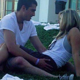Laguna Beach's Talan Torriero and Wife Are Expecting a Baby Boy, Talan Torriero, Danielle Torriero, laguna beach, the hills, baby, baby news