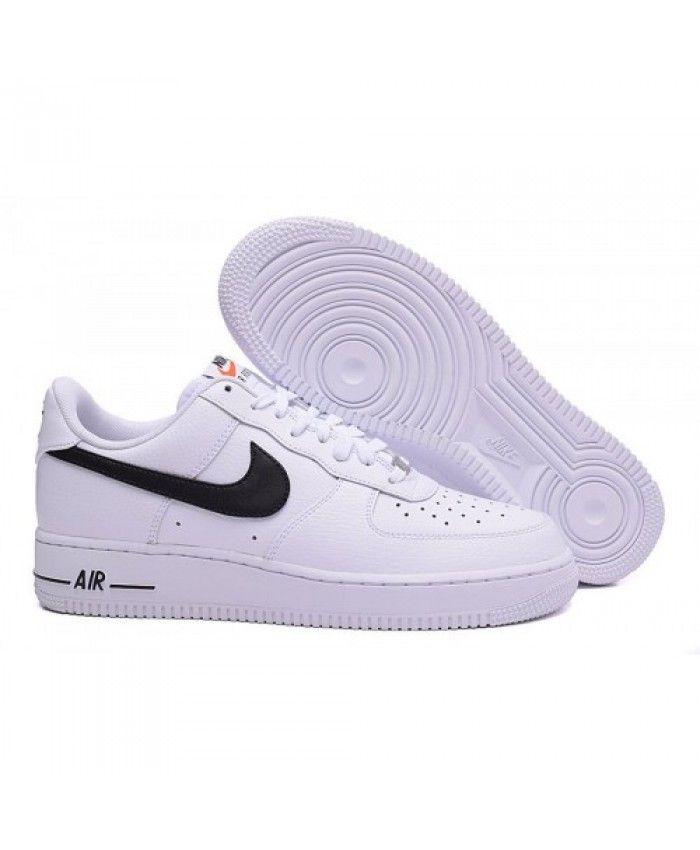 Meilleures ventes Vente Chaude Nike Air Force 1 Homme Ventes ...