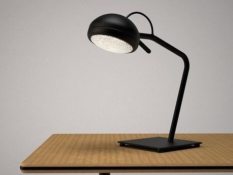 Jacco Maris Stand Alone Table lamp 3d model | Jacco Maris