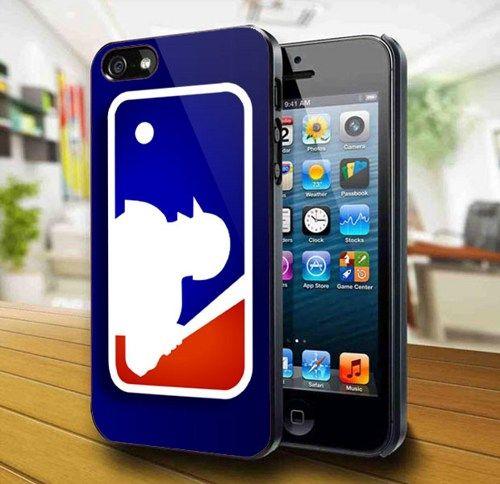New York Mets iPhone 5 Case | kogadvertising - Accessories on ArtFire