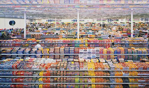 Andreas-Gursky-99-cent-1999