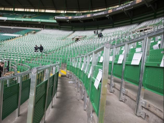 Liverpool fans group organise meeting to debate merits of safe standing - https://www.nextwaveshop.com/liverpool-fans-group-organise-meeting-to-debate-merits-of-safe-standing/