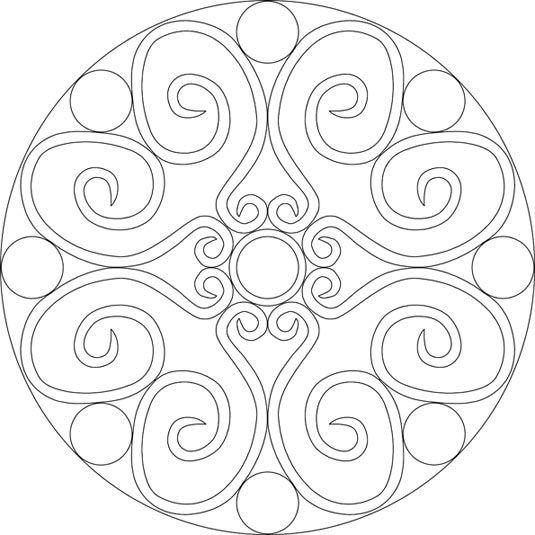 free patterns to paint on rocks - Pesquisa Google