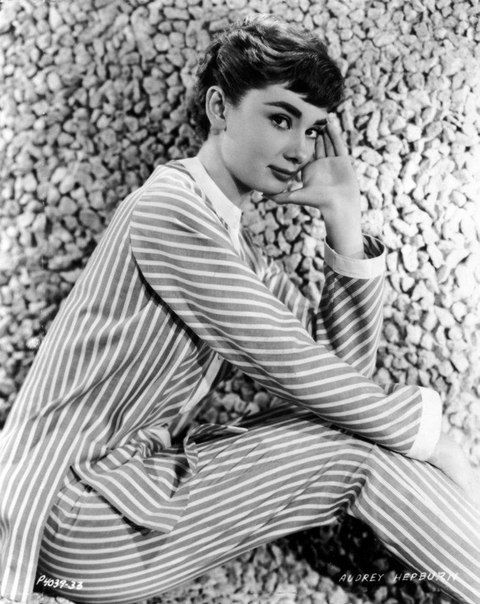 audrey hepburn hero essay Audrey hepburn is my hero because, though she began life as a privileged child, her parents divorced and she resided with her mother in holland, which would soon be hit very hard by the second world war rather than shrink from the hardships, she began working for the resistance in holland.