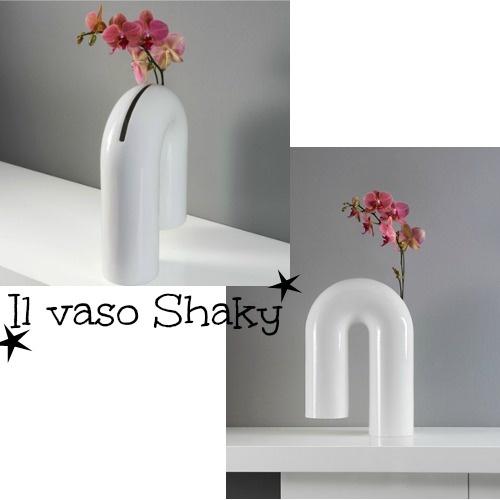 Vaso Shaky