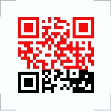 World Leading .NET SDK for Barcode Scanning and Reading - pqScan.com