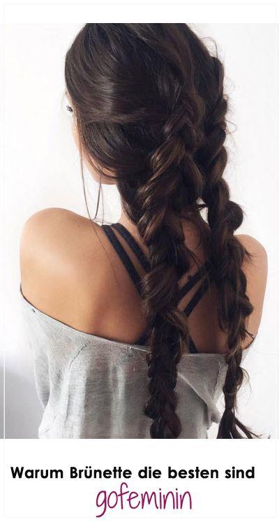 http://www.gofeminin.de/mein-leben/warum-brunette-einfach-atemberaubend-sind-s1813820.html