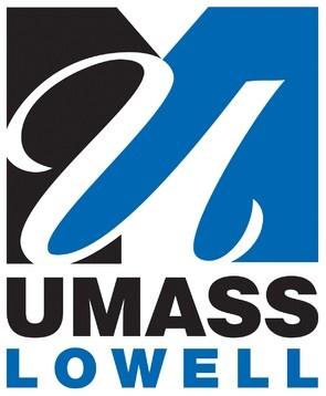 University of Massachusetts Lowell. http://www.payscale.com/research/US/School=University_of_Massachusetts_(UMass)_-_Lowell_Campus/Salary