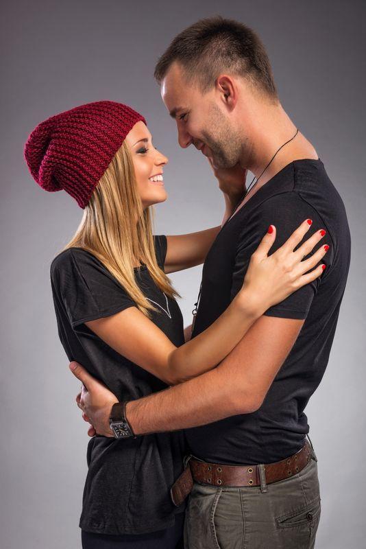 """13 spôsobov, ako povedať """"milujem ťa"""" i bez slova - Diva.sk"""