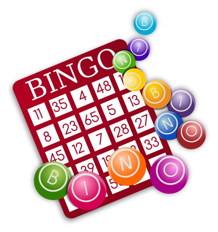 Clip Art Bingo Clipart 1000 ideas about bingo clipart on pinterest toddler crafts free gnokii