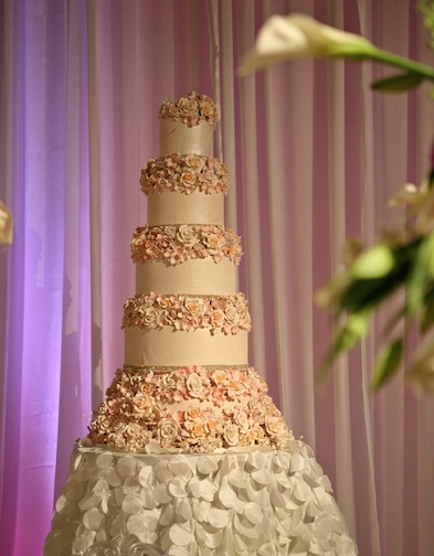 david tutera wedding cakes 17 best images about david tutera clip s amp pic s on 13356