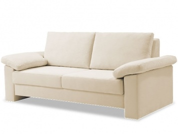 Kleine Bettsofas 15 best schlafsofa images on couches furniture ideas