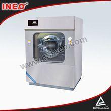 Laundry Equipment, Laundry Equipment direct from Guangzhou INEO Kitchen Equipment Co., Ltd. in China (Mainland)