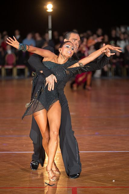 264 best images about Ballroom Dancing on Pinterest ...