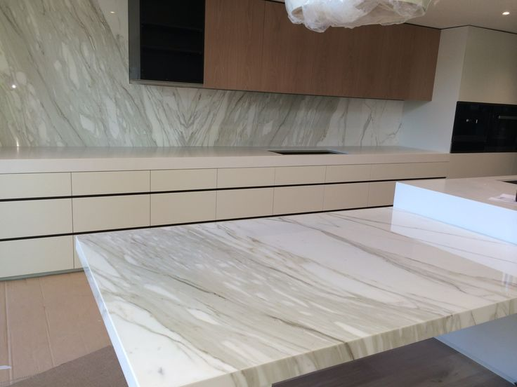 BAASAR stone is there to provide you with an unparalleled elegance and timeless beauty of Natural stone in the form of Granite and Marble slabs, to insure that your dream home stand out from the rest of the crowd. #granite benchtops melbourne