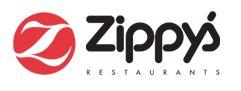 Zippy's Restaurant | Hawaii's Restaurant of Choice
