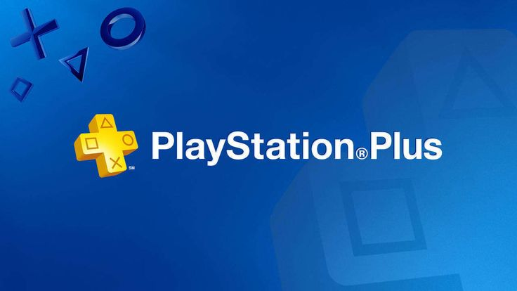 Free PS4 PS Plus Games For November 2017 Revealed