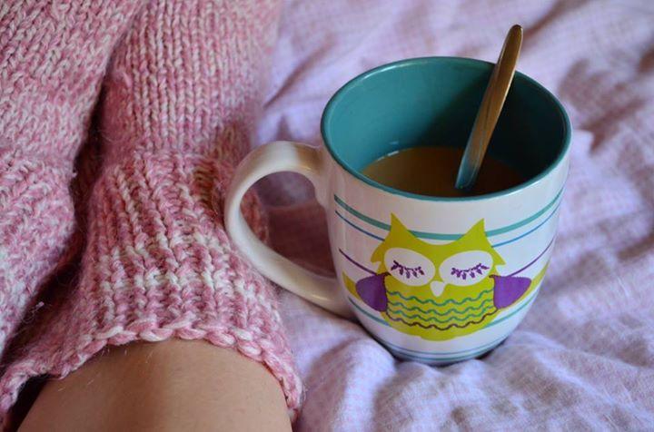 morning, cozy, coffee http://chocolatefashioncoffee.blogspot.ro/