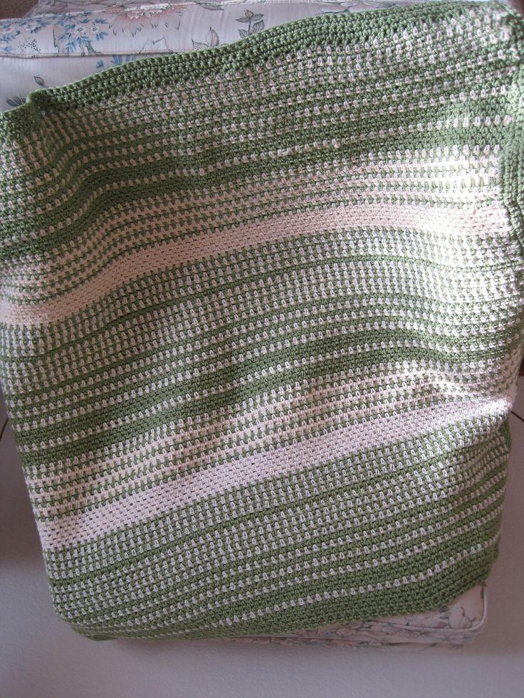 1000+ images about Knit Linen Stitch on Pinterest Linen Stitch, Knitting an...