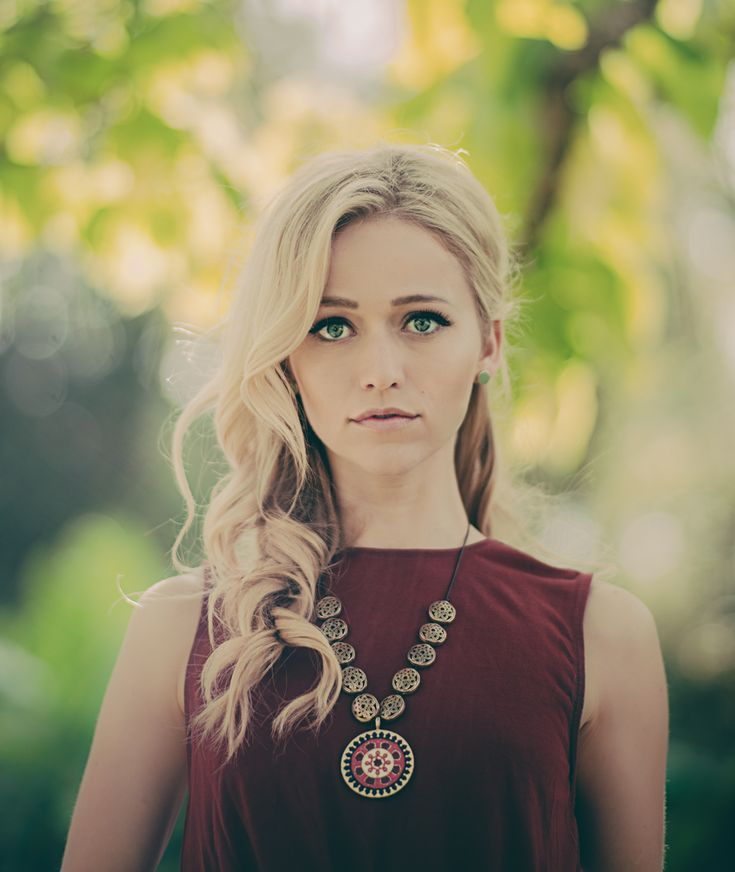 "Johanna Braddy - Dylan (""All broke down"" /Deutsch: Forever in Love; Keine ist wie du) - Cora Carmack)"