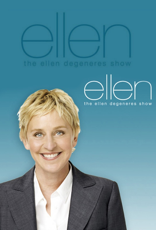 I will be on The ELLEN Degeneres show w my new book Bliss Happens on Oct 16th. Its available at thebooknook.com