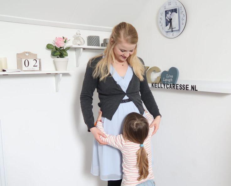 Zwangerschapsaankondiging derde zwangerschap: Aankondiging zwanger van ons derde kindje! Fotoshoot en pregnancy announcement video!