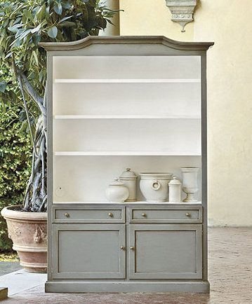 best painted furniture ideas images on pinterest furniture furniture projects and furniture ideas