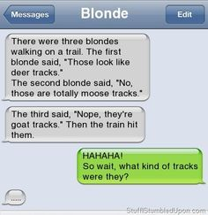 eminem text messages funny\ - Google Search