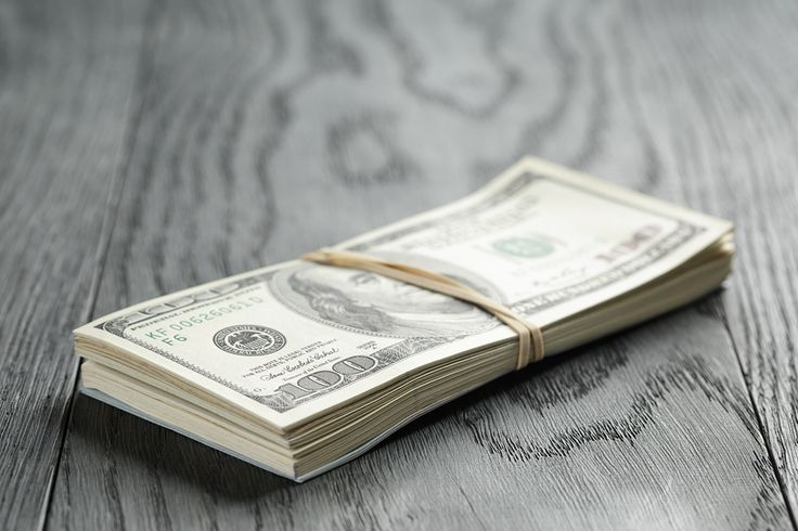 Cash is the lifeblood of every business. Run out of cash, and you're dead in the water.   Here's how to understand your Cash Flow Statement, and keep your business alive.   Understanding Your Cash Flow Statement https://www.liveplan.com/blog/2016/08/understanding-your-cash-flow-statement/
