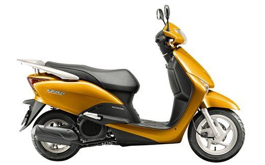 Motos Honda 2016 Lançamentos, Preços: Mais de 30 motos incriveis