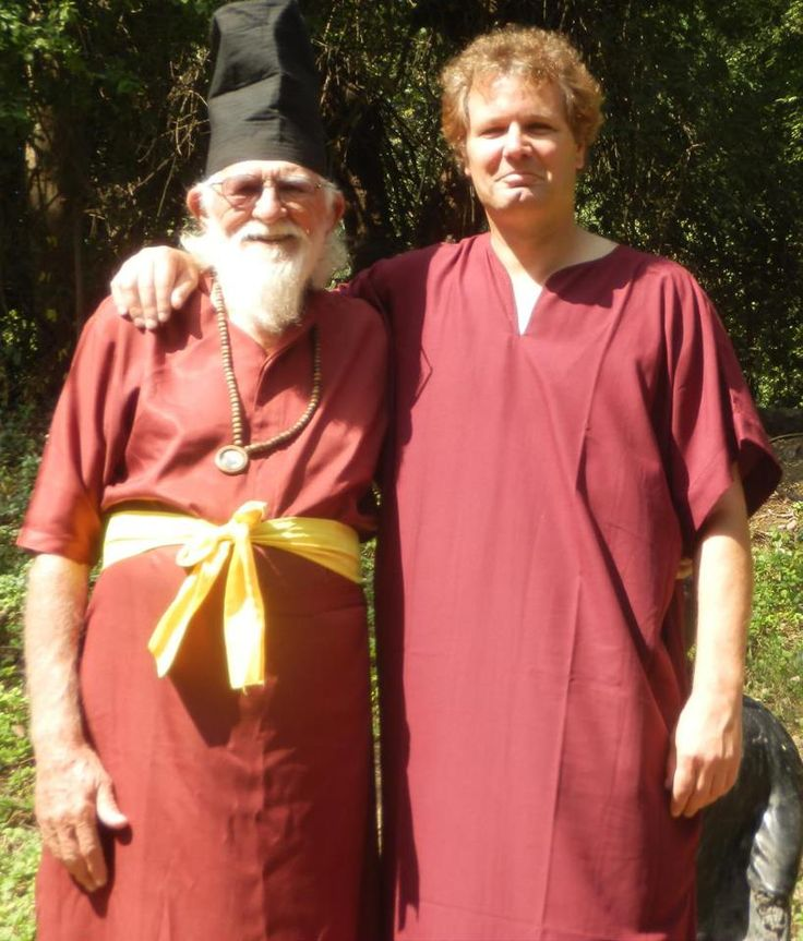 Visiting my friend Sufi Sam Okonski in India. 12 years ago he introduced me to Sufi whirling. You can watch the Wise Talks interview I did with him here:  http://youtu.be/IJqImw8F7BA