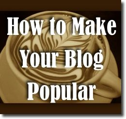 12 Things You Must Do After Hitting the Publish Button, MUST read for bloggers who NEED traffic after publishing!