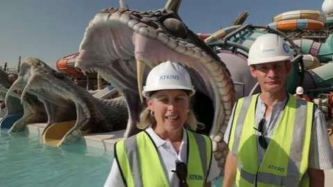 Video : Atkins designers on Yas Waterworld  :  http://visualisation.investis.com/atkins/livehtml5players/test/index.html