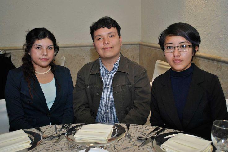 Impulsan cooperación económica entre México y la República de Corea