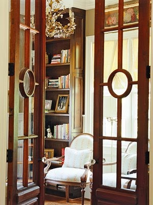 1000 Images About Fireplaces Doors Stairs Moldings On