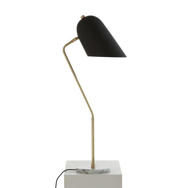 Superb LAMBERT u FILS Montr al us Hot New Lighting Design Studio