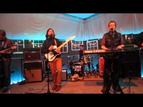 "▶ Knox Hamilton - ""Work It Out"" - April 5, 2014 - Bowling Green, KY - YouTube"