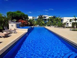 Resort style luxury apartment, The Amalfi Court - Vacation Rentals in Port Vila, Efate - TripAdvisor