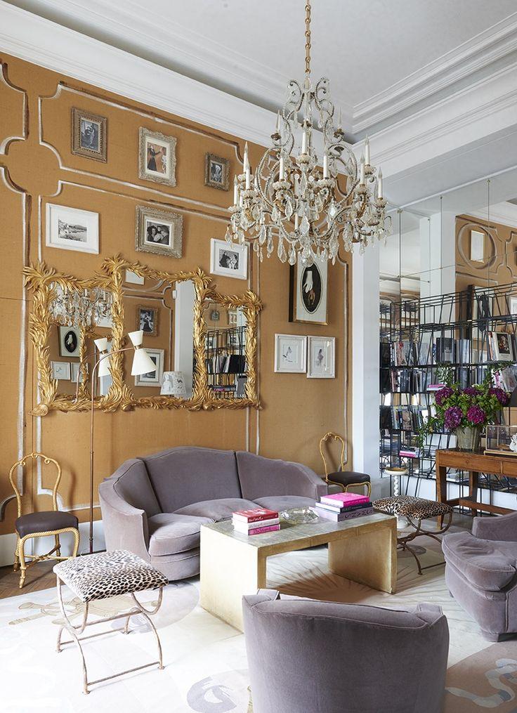 30 besten Casas con mucho estilo Bilder auf Pinterest ...