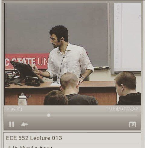 Good old days of teaching in University. #desi #state #gradschool #teaching #electricalengineering #dilli #northcarolina #delhi #saudade #california #renewableenergy