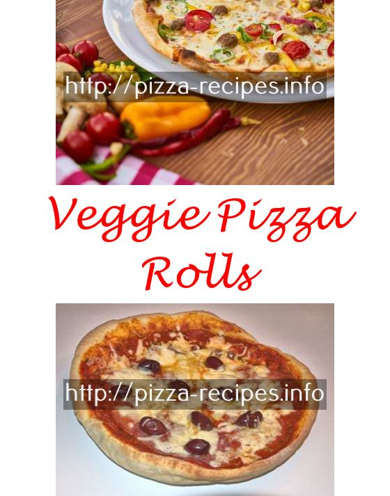 neapolitan pizza sauce recipes - big new yorker pizza recipe.jamie oliver basic pizza dough recipe braised short rib pizza recipe pizza dough recipe charcoal grill 6719823875