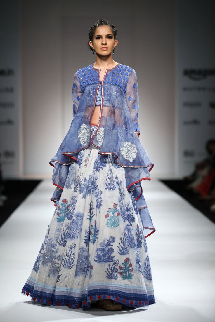 1000+ Ideas About Indian Fashion Trends On Pinterest
