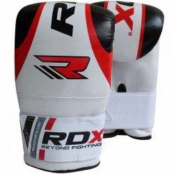 RDX Bag Punching Mitts