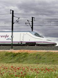 Las agencias de viajes 'on-line' ceden ante la presión de Renfe y dejan de publicitar precios engañosos