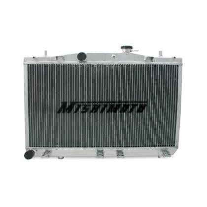 Mishimoto 03-08 Hyundai Tiburon Aluminum Radiator