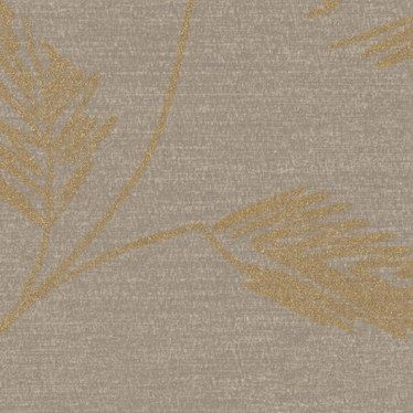 Pond Chi in Bronze from the Patterned Dimout range