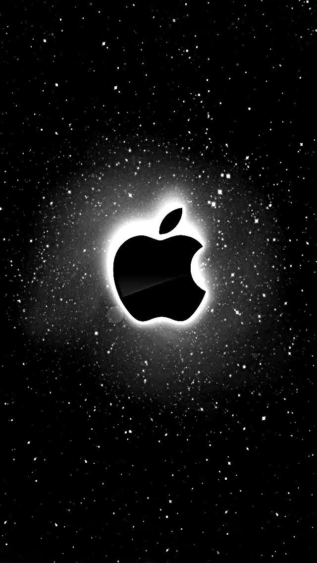 Pin by Ивка Б. on apple♡ in 2019 Apple iphone wallpaper