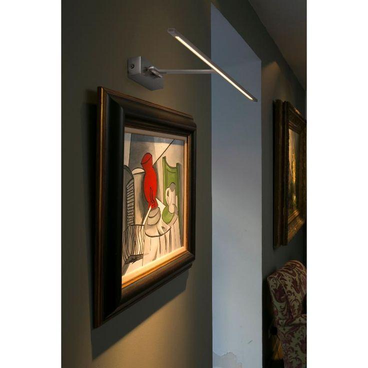 13 best ideas about appliques tableau clairage sur mur. Black Bedroom Furniture Sets. Home Design Ideas