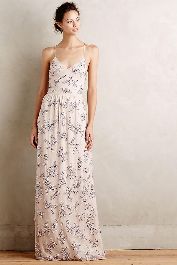 Shop the Serena Sequin Gown and more Anthropologie at Anthropologie today. Read customer reviews, discover product details and more.